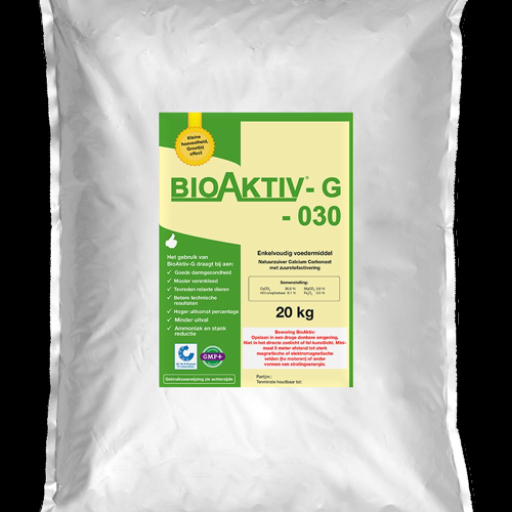 BioAktiv_G_030_20kg_NL-1024x1024[1]