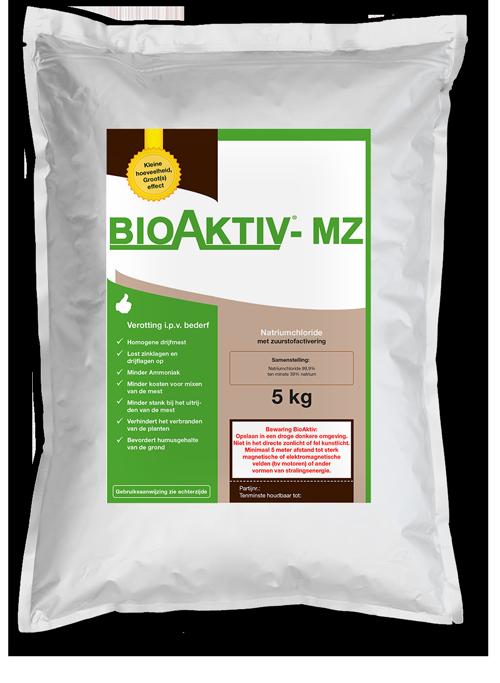 BioAktiv_MZ_5kg_NL