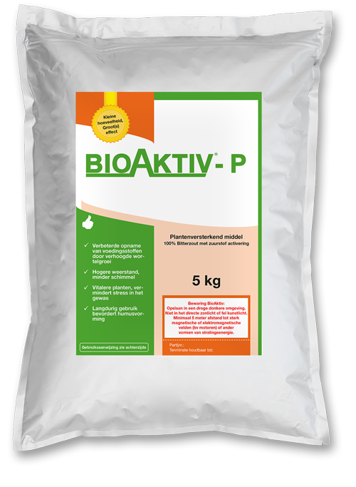BioAktiv_P_5kg_NL