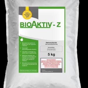 BioAktiv_Z_5kg_NL