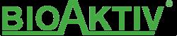 logo-bioaktiv