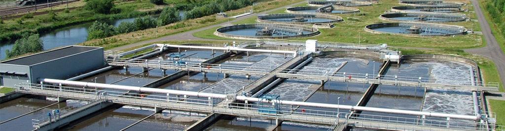 waterzuiveringsinstallatie-klein
