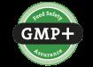 GMP-logo-500x3551